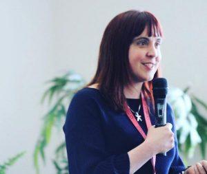 Women Inspire Network Cork