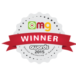omig-awards-badge-2015-winner
